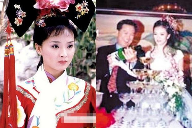 Dàn sao phụ Tân Dòng Sông Ly Biệt sau 19 năm: Vai vũ nữ thành minh tinh hạng A, xót xa hồng nhan bạc mệnh vì ung thư máu - Ảnh 19.