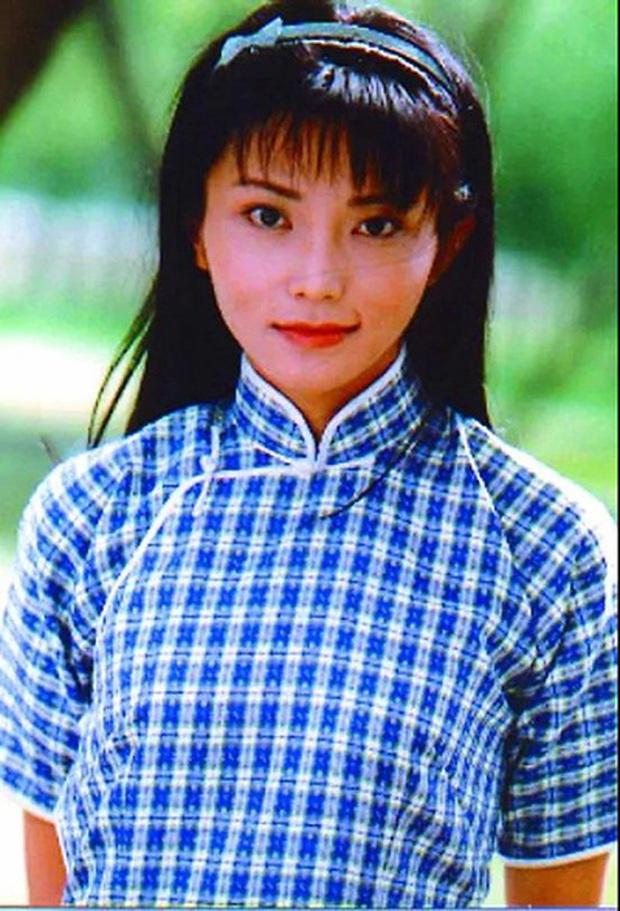 Dàn sao phụ Tân Dòng Sông Ly Biệt sau 19 năm: Vai vũ nữ thành minh tinh hạng A, xót xa hồng nhan bạc mệnh vì ung thư máu - Ảnh 4.