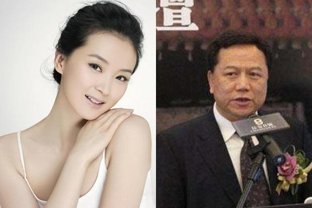 Dàn sao phụ Tân Dòng Sông Ly Biệt sau 19 năm: Vai vũ nữ thành minh tinh hạng A, xót xa hồng nhan bạc mệnh vì ung thư máu - Ảnh 20.