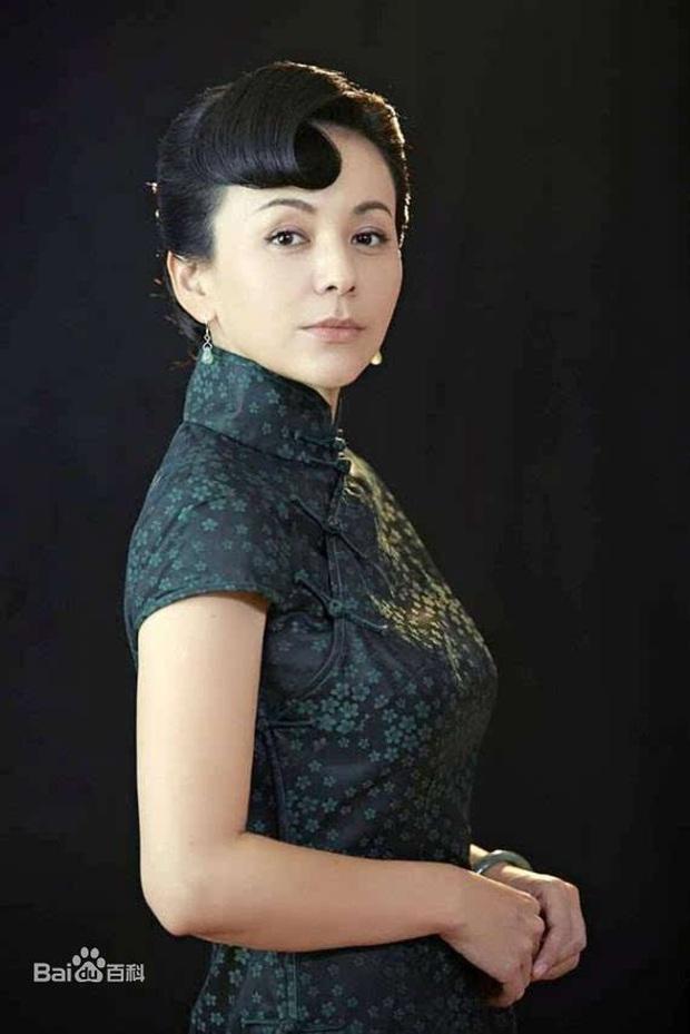 Dàn sao phụ Tân Dòng Sông Ly Biệt sau 19 năm: Vai vũ nữ thành minh tinh hạng A, xót xa hồng nhan bạc mệnh vì ung thư máu - Ảnh 26.