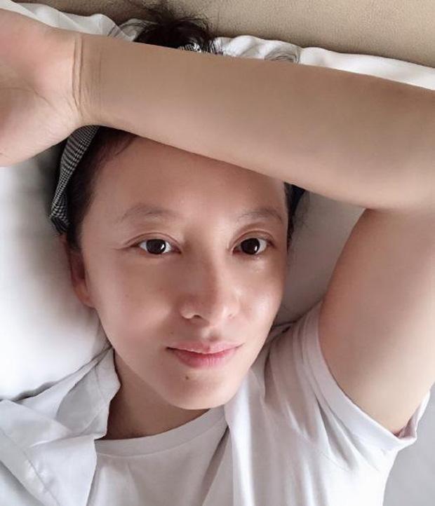 Dàn sao phụ Tân Dòng Sông Ly Biệt sau 19 năm: Vai vũ nữ thành minh tinh hạng A, xót xa hồng nhan bạc mệnh vì ung thư máu - Ảnh 31.