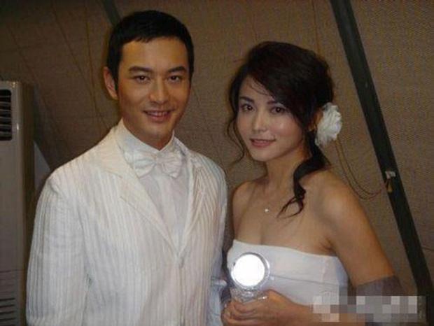 Dàn sao phụ Tân Dòng Sông Ly Biệt sau 19 năm: Vai vũ nữ thành minh tinh hạng A, xót xa hồng nhan bạc mệnh vì ung thư máu - Ảnh 6.