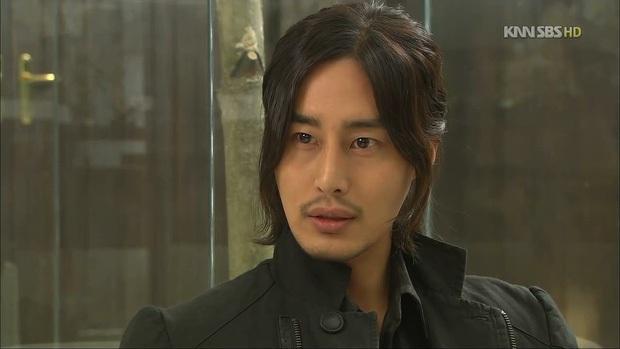 Tài tử Secret Garden lên top Naver vì màn cầu hôn xa xỉ người yêu ở Mỹ, hóa ra cô dâu sở hữu cả trung tâm thương mại - Ảnh 10.