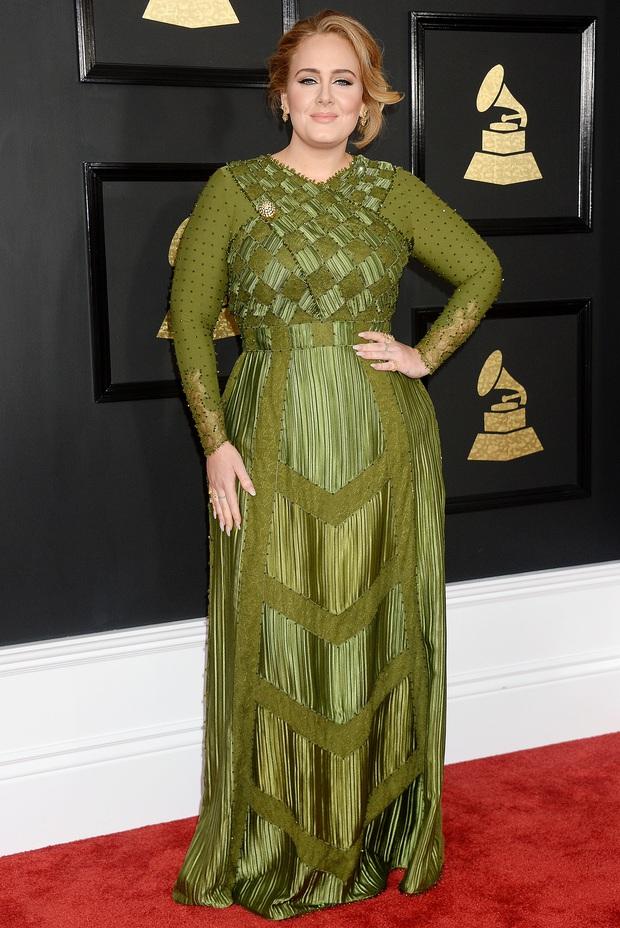 Hé lộ nguyên nhân bất ngờ sau màn giảm cân 45kg gây chấn động thế giới của Adele - Ảnh 7.