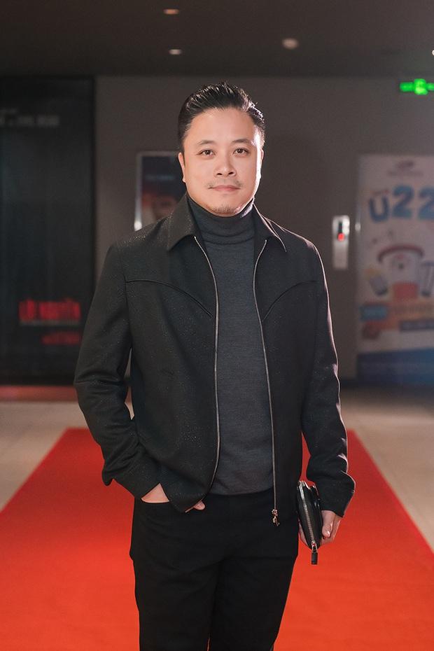HOT: Mắt Biếc vẫn chưa hạ nhiệt, Victor Vũ đã rục rịch làm phim kinh dị búp bê ma bóc phốt showbiz? - Ảnh 3.
