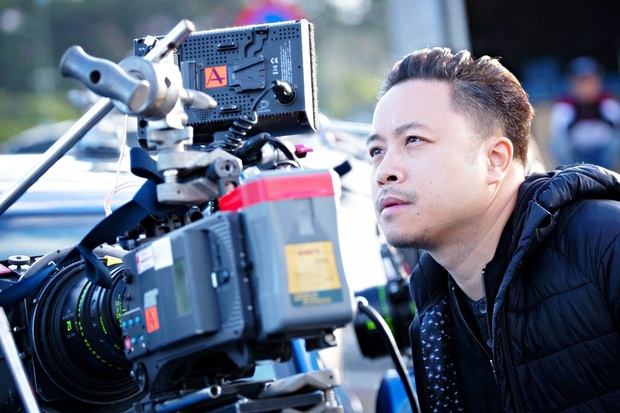 HOT: Mắt Biếc vẫn chưa hạ nhiệt, Victor Vũ đã rục rịch làm phim kinh dị búp bê ma bóc phốt showbiz? - Ảnh 4.