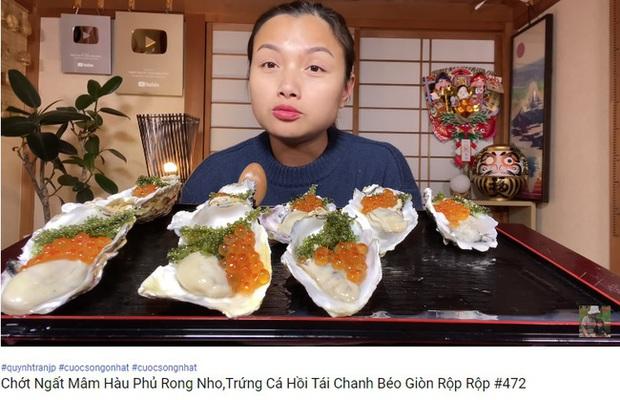 Quỳnh Trần JP chính thức định đoạt số phận kênh Youtube sau thời gian bị đồn tắt chức năng kiếm tiền - Ảnh 2.
