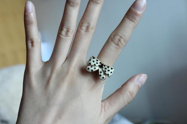 3 biểu hiện ở ngón tay cho thấy bạn đang bị xơ gan - Ảnh 3.