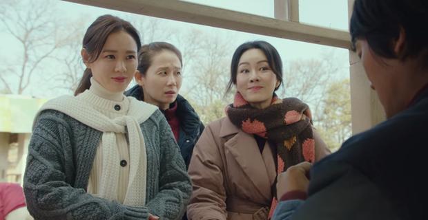 Khôn như Son Ye Jin: Cầm cố nhẫn Chaumet được trả có 2.8 triệu tiền mặt, chị thà đổi lấy đồng hồ 300 triệu tặng Hyun Bin còn hơn! - Ảnh 3.