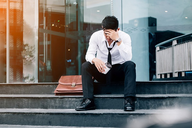 """Millennial Hàn Quốc: Thế hệ khốn khổ vì quan niệm sống truyền thống ăn sâu """"Vất vả hôm nay, sung sướng ngày mai"""" - Ảnh 5."""