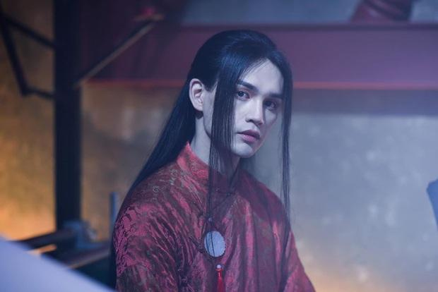 Hậu giông bão đụng chạm fan Kpop, Nguyễn Trần Trung Quân nửa đêm canh ba tung clip cover ca khúc Xin Lỗi  - Ảnh 4.