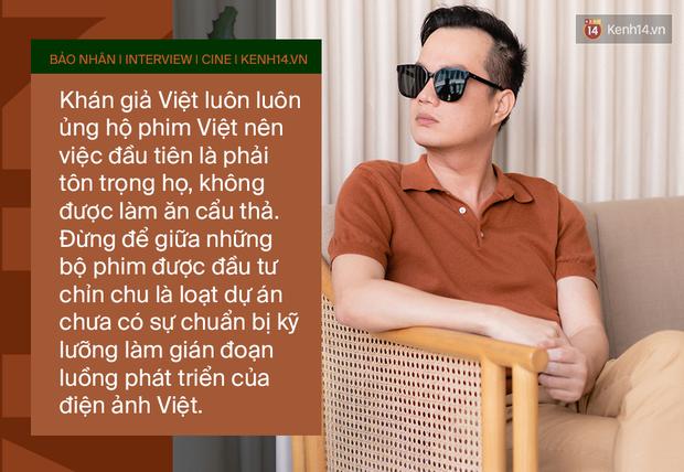 Bảo Nhân - Namcito: Gái Già Lắm Chiêu 3 chẳng dại gì mà đạo nhái Crazy Rich Asians, phim lấy cảm hứng từ nhân vật có thật ở Huế ai cũng biết - Ảnh 12.