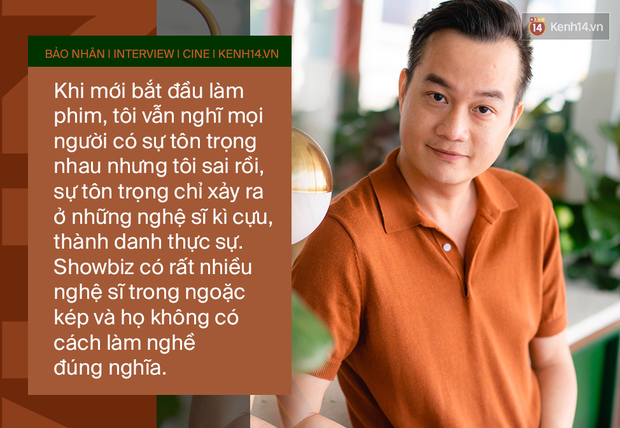 Bảo Nhân - Namcito: Gái Già Lắm Chiêu 3 chẳng dại gì mà đạo nhái Crazy Rich Asians, phim lấy cảm hứng từ nhân vật có thật ở Huế ai cũng biết - Ảnh 18.