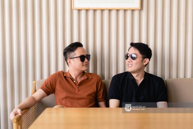 Bảo Nhân - Namcito: Gái Già Lắm Chiêu 3 chẳng dại gì mà đạo nhái Crazy Rich Asians, phim lấy cảm hứng từ nhân vật có thật ở Huế ai cũng biết - Ảnh 13.
