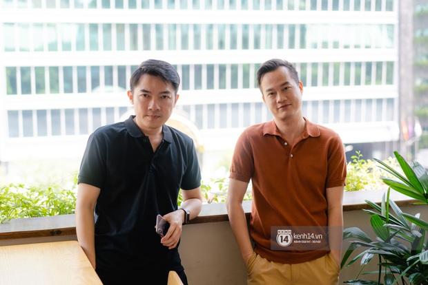 Bảo Nhân - Namcito: Gái Già Lắm Chiêu 3 chẳng dại gì mà đạo nhái Crazy Rich Asians, phim lấy cảm hứng từ nhân vật có thật ở Huế ai cũng biết - Ảnh 1.