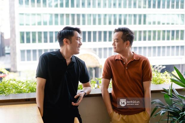 Bảo Nhân - Namcito: Gái Già Lắm Chiêu 3 chẳng dại gì mà đạo nhái Crazy Rich Asians, phim lấy cảm hứng từ nhân vật có thật ở Huế ai cũng biết - Ảnh 6.