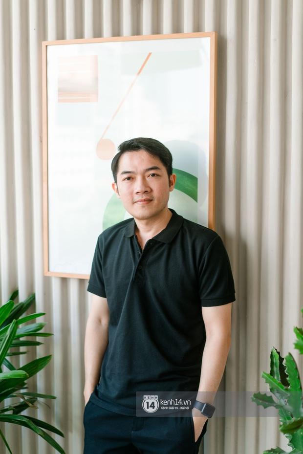 Bảo Nhân - Namcito: Gái Già Lắm Chiêu 3 chẳng dại gì mà đạo nhái Crazy Rich Asians, phim lấy cảm hứng từ nhân vật có thật ở Huế ai cũng biết - Ảnh 3.