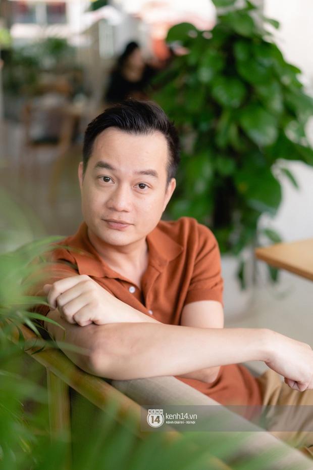 Bảo Nhân - Namcito: Gái Già Lắm Chiêu 3 chẳng dại gì mà đạo nhái Crazy Rich Asians, phim lấy cảm hứng từ nhân vật có thật ở Huế ai cũng biết - Ảnh 14.