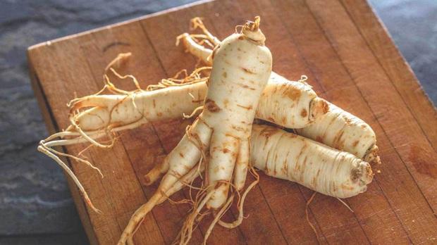 5 loại thực phẩm bạn tuyệt đối không nên ăn cùng với củ cải trắng nếu không muốn mất chất, thậm chí gây ngộ độc - Ảnh 2.