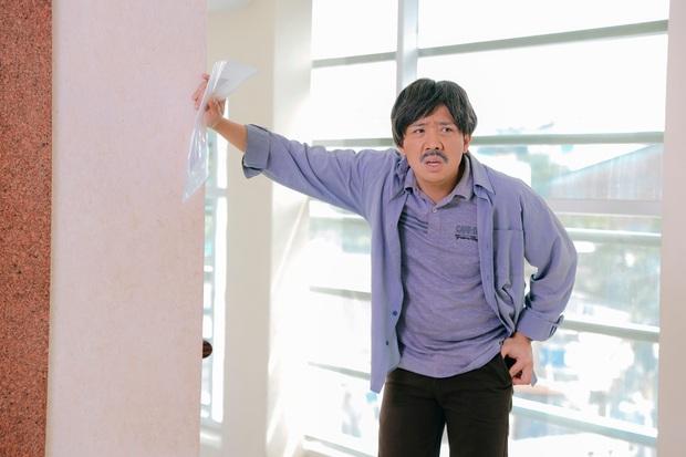 Mùng một Tết cha: Rủ bố cùng xem 5 phim Việt cảm động này thay lời muốn nói này bạn ơi! - Ảnh 5.