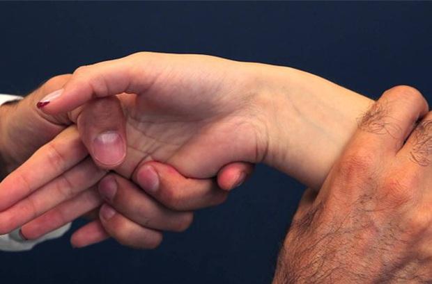Những tác động tiêu cực của việc cày game tới cơ thể người chơi, anh em game thủ nên cẩn thận - Ảnh 3.