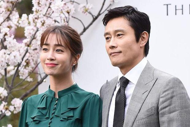 Loạt chú đại rơi vào tầm ngắm hậu phốt săn gái của Joo Jin Mo: Hyun Bin bị gọi hồn nhiều nhất, Lee Byung Hun có dính đạn lần 2? - Ảnh 4.