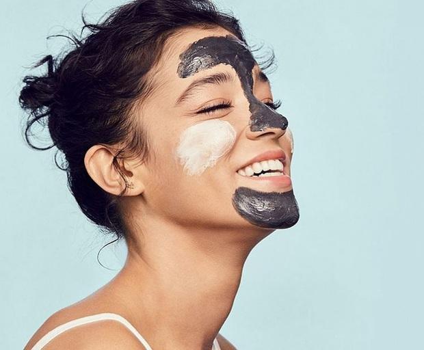 Đắp mặt nạ mỗi ngày là bí quyết làm đẹp của nữ thần Phạm Băng Băng, Chí Linh nhưng hãy cẩn thận nếu không muốn bị hỏng da mặt - Ảnh 3.