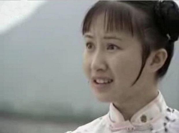 8 mỹ nhân Hoa ngữ từng vào vai a hoàn, Triệu Lệ Dĩnh được khen có dáng vẻ ngôi sao - Ảnh 3.