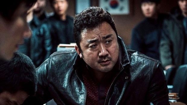 Loạt chú đại rơi vào tầm ngắm hậu phốt săn gái của Joo Jin Mo: Hyun Bin bị gọi hồn nhiều nhất, Lee Byung Hun có dính đạn lần 2? - Ảnh 7.
