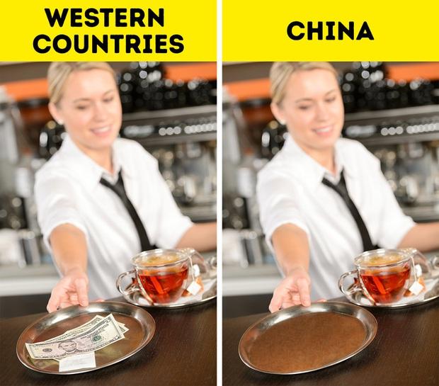 """Những điều """"gây lú"""" cả thế giới ở Trung Quốc, khách du lịch đôi khi thấy sợ hãi hơn là bất ngờ (Phần 1) - Ảnh 7."""