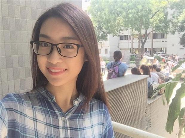 Đẳng cấp mặt mộc dàn mỹ nhân Việt tuổi Tý: Kỳ Duyên gây bất ngờ khi trút bỏ lớp son phấn, làn da Đỗ Mỹ Linh quá đỉnh - Ảnh 20.