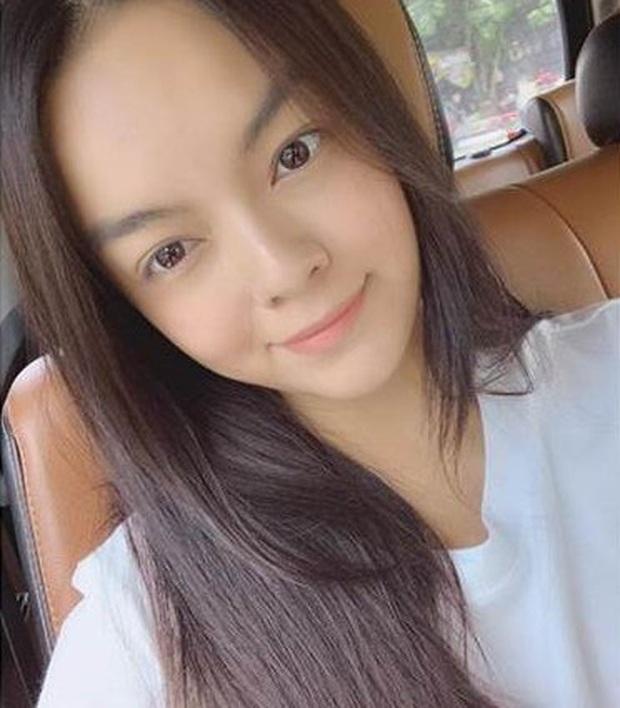 Đẳng cấp mặt mộc dàn mỹ nhân Việt tuổi Tý: Kỳ Duyên gây bất ngờ khi trút bỏ lớp son phấn, làn da Đỗ Mỹ Linh quá đỉnh - Ảnh 24.