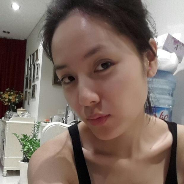 Đẳng cấp mặt mộc dàn mỹ nhân Việt tuổi Tý: Kỳ Duyên gây bất ngờ khi trút bỏ lớp son phấn, làn da Đỗ Mỹ Linh quá đỉnh - Ảnh 30.