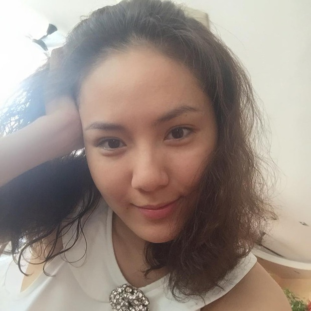 Đẳng cấp mặt mộc dàn mỹ nhân Việt tuổi Tý: Kỳ Duyên gây bất ngờ khi trút bỏ lớp son phấn, làn da Đỗ Mỹ Linh quá đỉnh - Ảnh 31.
