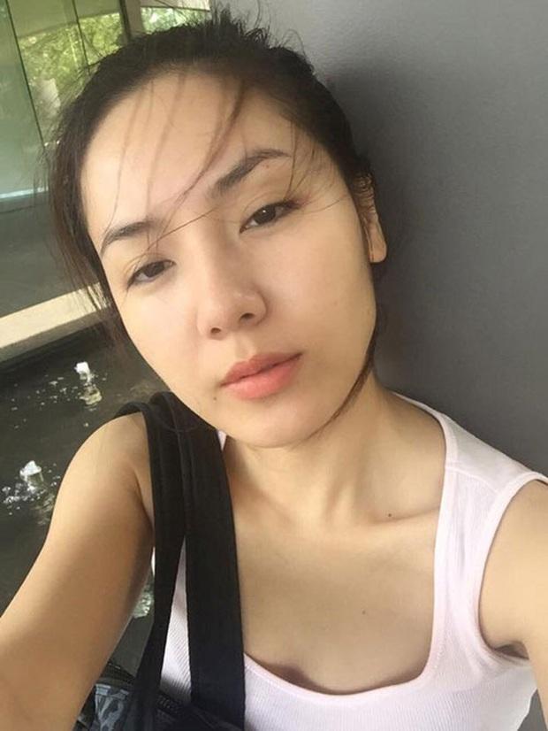Đẳng cấp mặt mộc dàn mỹ nhân Việt tuổi Tý: Kỳ Duyên gây bất ngờ khi trút bỏ lớp son phấn, làn da Đỗ Mỹ Linh quá đỉnh - Ảnh 34.