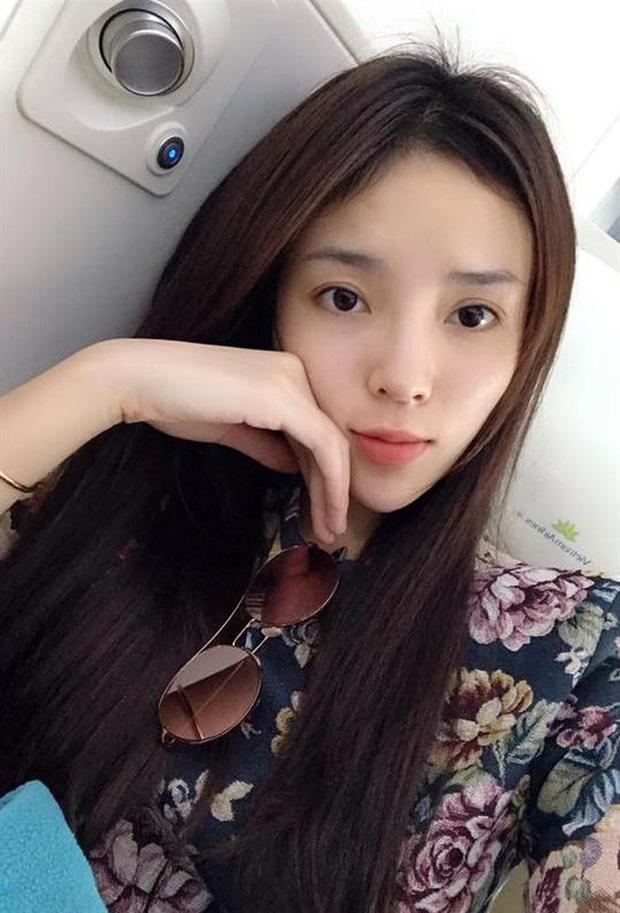 Đẳng cấp mặt mộc dàn mỹ nhân Việt tuổi Tý: Kỳ Duyên gây bất ngờ khi trút bỏ lớp son phấn, làn da Đỗ Mỹ Linh quá đỉnh - Ảnh 6.