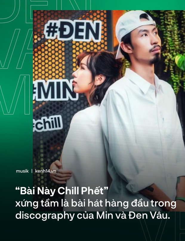 7 bản hit đình đám định hình nhạc Việt 2019: Hoàng Thùy Linh tạo ra xu hướng năm, Sơn Tùng đặt ra chuẩn mực mới còn Jack và K-ICM buộc người nghe phải nhớ đến! - Ảnh 17.