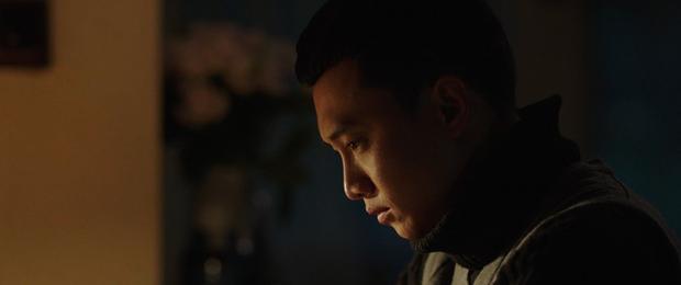 Review nóng Đôi Mắt Âm Dương: Sốc với màn đánh ghen tiểu tam nâng tầm kinh dị của Thu Trang, của lạ cho ai chán hài - thèm drama - Ảnh 8.