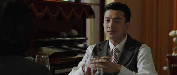 Review nóng Đôi Mắt Âm Dương: Sốc với màn đánh ghen tiểu tam nâng tầm kinh dị của Thu Trang, của lạ cho ai chán hài - thèm drama - Ảnh 6.
