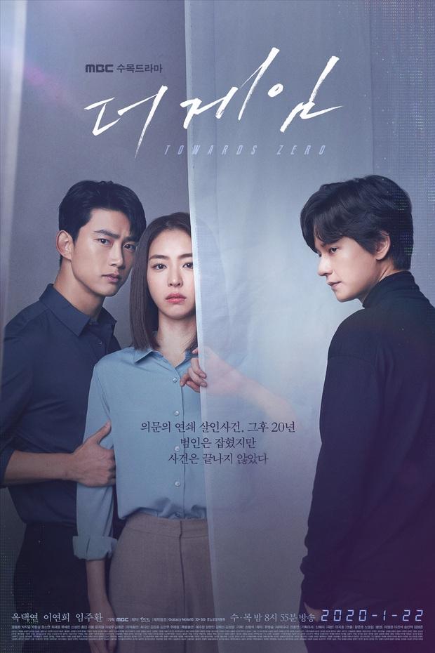 Taecyeon (2PM) sốc vì lịch trình dễ thở: Từng quay phim như điên suốt 3 tháng, giờ có luật rảnh quá chịu không nổi? - Ảnh 4.