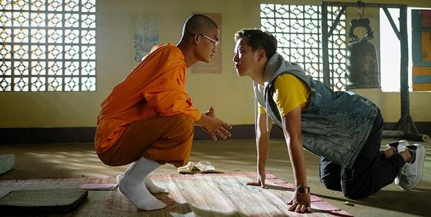 """Quang Huy: """"30 Chưa Phải Tết chậm chiếu tức là không chiếu, mất mát lớn đến đâu tôi không dám tưởng tượng"""" - Ảnh 10."""