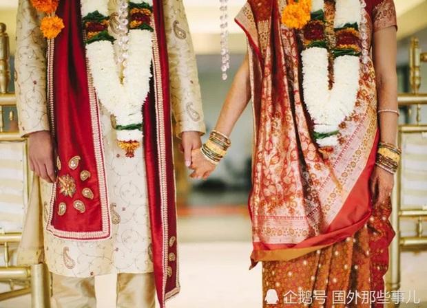 Chuẩn bị đến lễ đường làm đám cưới, chú rể đột ngột bỏ trốn cùng người yêu, cô dâu biết chuyện lập tức tái hôn ngay sau đó  - Ảnh 1.
