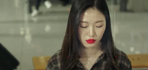 Rút kinh nghiệm từ những màn makeup lỗi trong phim Hàn, chị em cần tránh 3 sai lầm sau kẻo đầu năm đã thành thảm họa - Ảnh 2.