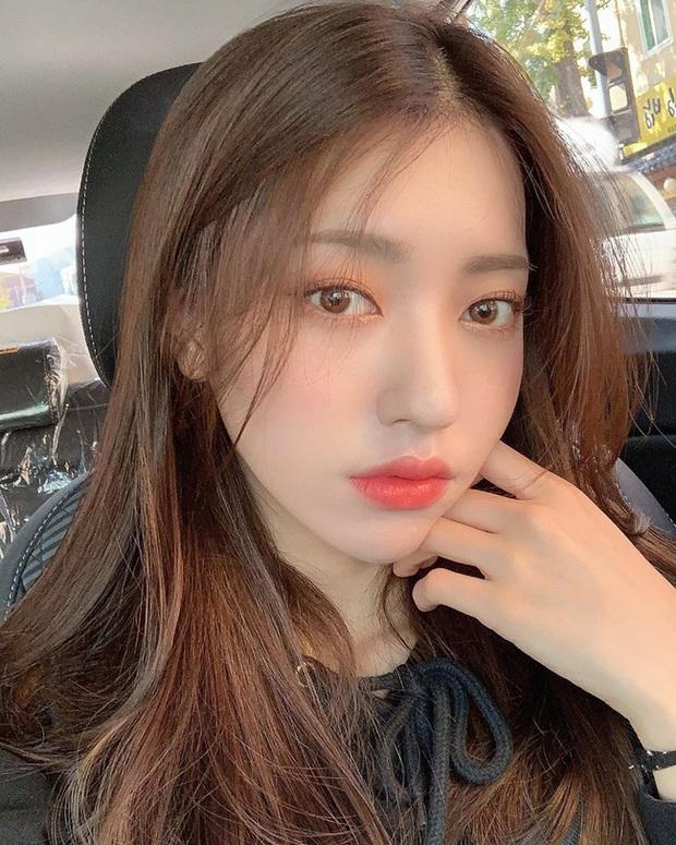 Rút kinh nghiệm từ những màn makeup lỗi trong phim Hàn, chị em cần tránh 3 sai lầm sau kẻo đầu năm đã thành thảm họa - Ảnh 5.
