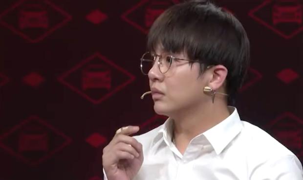 Duy Khánh - Huy Khánh trúng xe hơi gần nửa tỷ đồng trên gameshow - Ảnh 2.