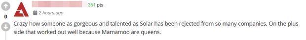 solar-2-15793343795421867361045.png