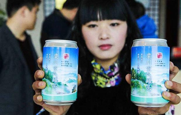 """Những điều """"gây lú"""" cả thế giới ở Trung Quốc, khách du lịch đôi khi thấy sợ hãi hơn là bất ngờ (Phần 2) - Ảnh 21."""