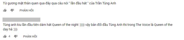 Trần Tùng Anh bị bắt bẻ bởi phát ngôn bất nhất trong Chung kết Gương mặt thân quen - Ảnh 5.