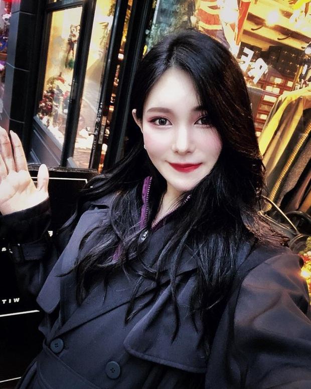 Lộ diện dàn mỹ nhân chuyển giới là đối thủ của Hoài Sa tại Miss International Queen 2020: Nhan sắc Việt liệu có cơ hội chiến thắng? - Ảnh 9.