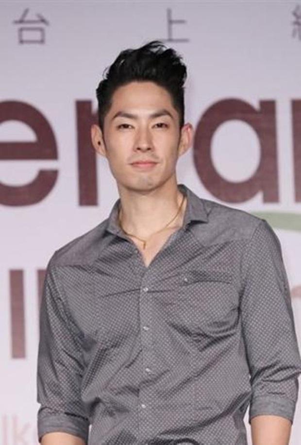 Top danh sách 5 sao nam cổ trang kém sắc nhất màn ảnh Trung: Nam thần Lý Hiện - Vương Nhất Bác bỗng bị réo tên - Ảnh 10.